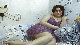 arab girl 4u