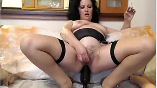 Hottest homemade Smoking, Webcams adult video
