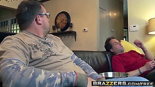 Brazzers - Pounding PiperPiper Perri and Eric John