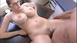 Gianna - Doctor Adventures