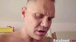 Nacho's MILF Mayhem Catalya Mia, Karyn Bayres, Betty Foxxx, Yasmin Scott