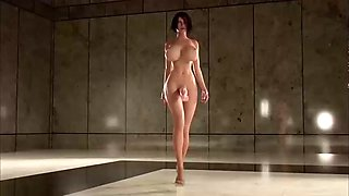 futanari 3d porn
