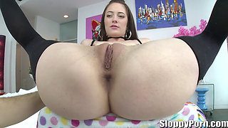 Fresh Young Pussies compilation video