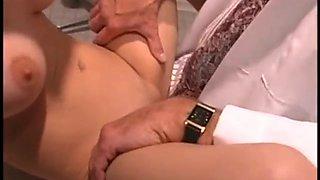 Tits examined 2