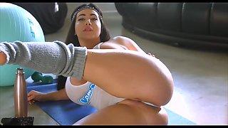 Kοяιηα kοvα - aerobics