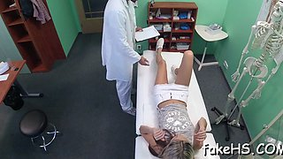 unforgettable sex with a hot doctor movie