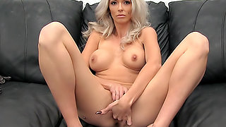 Brooke. Porn video