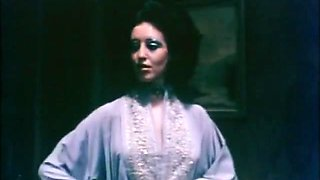The Story of Joanna (Vintage 1975 Classic)