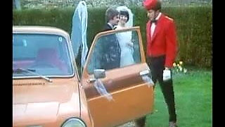 Hotel Des Fantasmes (1978)