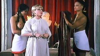 Messalina [Italian Vintage Porn] (1996)