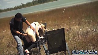 Peter north blonde teen and office toilet slave Helpless teen Lily Dixon is lost and