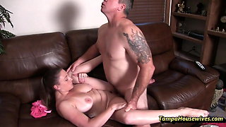 Daddy Daughter Taboo