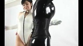 Bondage 020