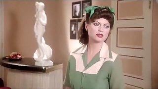 Dixie Ray Hollywood Star