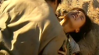 Iron Sister (1999) - Shu Qi